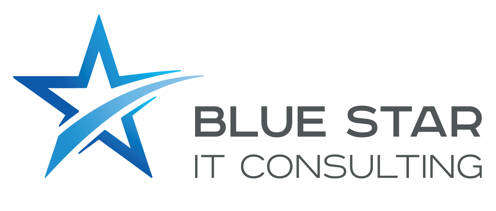 Blue Star IT Consulting
