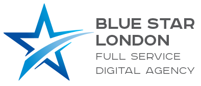 Blue Star London