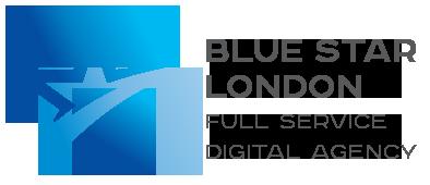 Blue Star London